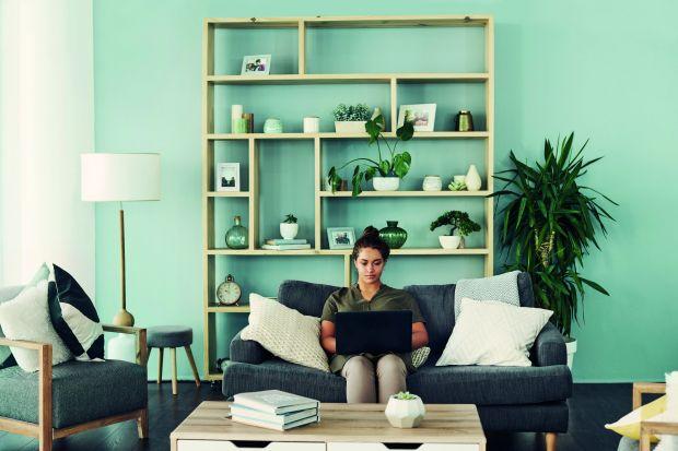 Jakie farby wybrać do wykończenia ścian we wnętrzu? Wybierz farby ekologiczne. Te produkty zapewnia ci eleganckie aksamitne wykończenie ścian i sufitów z poszanowaniem zasobów naturalnych Ziemi.