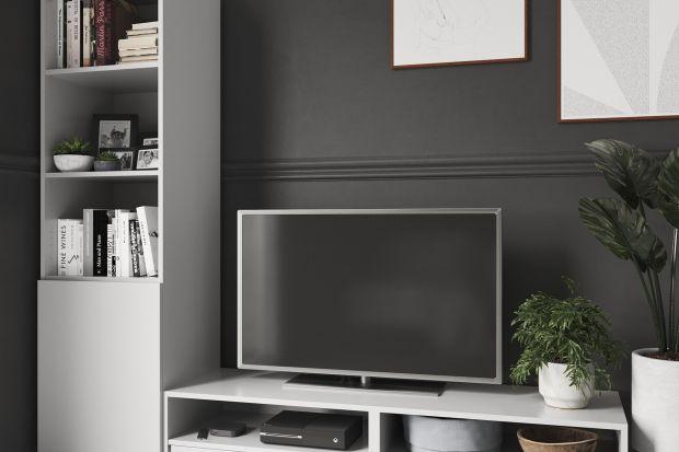 Myślisz o urządzeniu mieszkania? Pomyśl o Atomii! To meble modułowe, które sprawdzą się w każdym pomieszczeniu – salonie, garderobie, pokoju dziecięcym, kuchni i pralni. Dzięki ogromnemu wyborowi akcesoriów, możesz je zmieniać wraz ze zmian