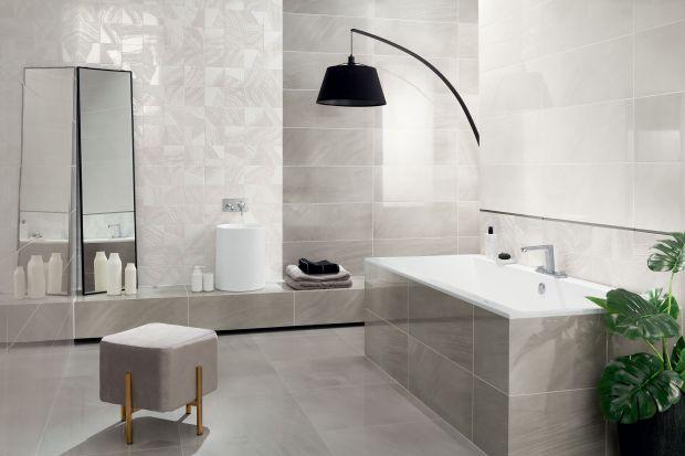 Płytki z kolekcji Brass to idealna propozycja do łazienek klasycznych i eleganckich. Zachwycają łagodnymi koloramiziemi i dyskretnymimotywamidekoracyjnymi. Wyciszają i pozwalają odciąć się od nadmiaru bodźców. <br /><br />