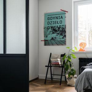 Projekt: Katarzyna Piechowiak, Magdalena Hass, pracownia and.home. Zdjęcia: Katarzyna Seliga Wróblewska, Marcin Wróblewski/Fotomohito