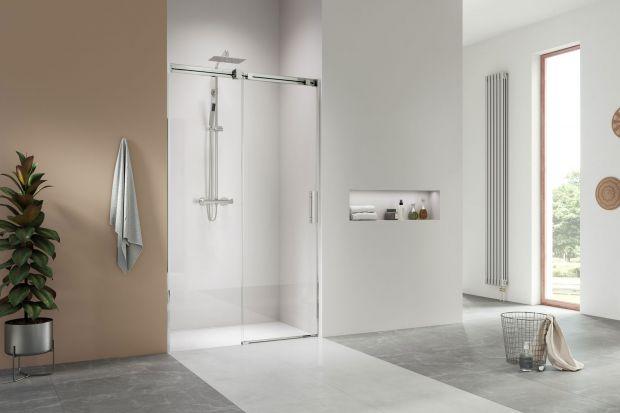 Podczas urządzania strefy prysznicowej, z której mają korzystać osoby starsze, niepełnosprawne ruchowo, lub które po prostu mają trudności z poruszaniem się, przede wszystkim należy brać pod uwagę bezpieczeństwo i wygodę jej użytkowania. Wa