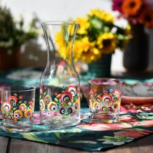 Krosno Glass