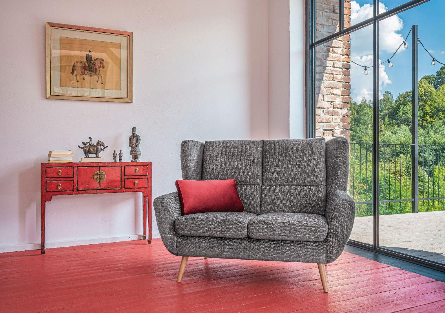 Sofa Forli z oferty marki Gala Collezione