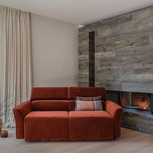 Sofa Nola z oferty marki Gala Collezione