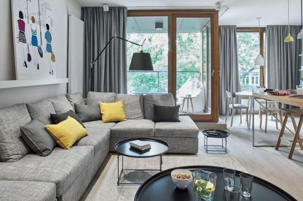 Zakup pierwszego mieszkanie trzeba dobrze przemyśleć. Warto też się do tego zakupu dobrze przygotować i rozpatrzyć kilka niezwykle istotnych kwestii. O co pytać w biurach sprzedaży u dewelopera, zanim zdecydujemy się na konkretną inwestycję? Po