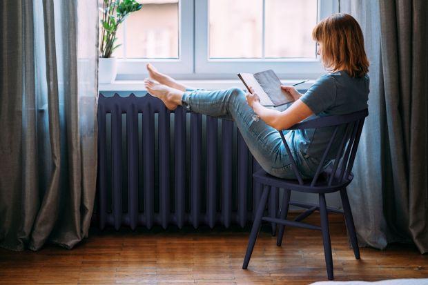 Chcesz odnowić drewnianą komodę w domu? Pomalować metalowy grzejnik na modny kolor? A może nadać nowe życie drewnianej ławce lub skrzynce do kwiatów? Pomoże w tym specjalne emalia do metalu i drewna. Możesz ją stosować we wnętrzu, jak i na z