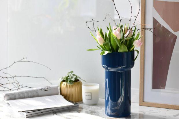 Jak wykorzystać szkło do dekorowania wnętrza? Praktyczne porady, piękne zdjęcia