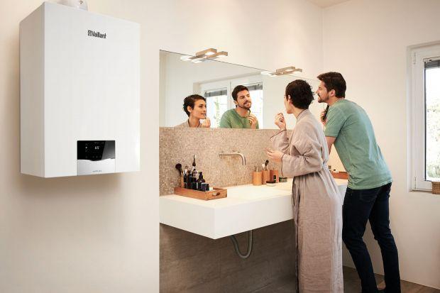 Nie wiesz jaki kocioł wybrać do swojego domu? Szukaszkotła, który zapewni ci odpowiedni komfort cieplny iciepłą wodę, ale będzie też energooszczędny? Postawna nowoczesne, kompaktowe kotły kondensacyjne. Sprawdź, jakie są najważniejsze