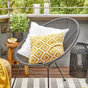 Poduszki na krzesła - od 64,90 zł. Dostępne w sklepie WestwingNow.pl.