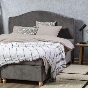 Łóżko kontynentalne Clara. Fot. Comfort4U