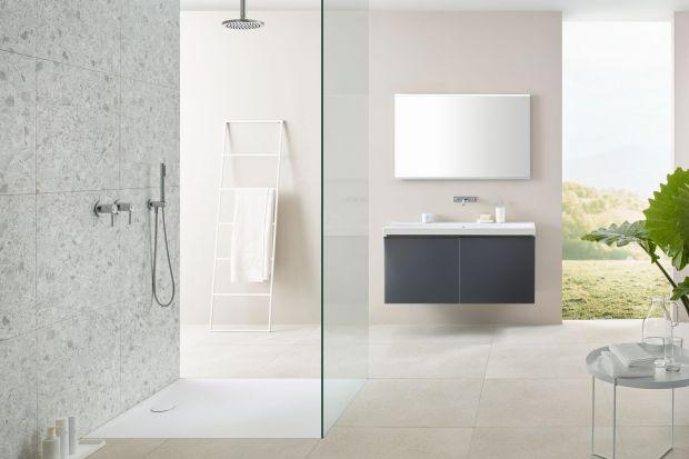 Jaki brodzik wybrać do łazienki? Jaki materiał się sprawdzi? Odpowiadamy, na co zwrócić uwagę podczas poszukiwań brodzika idealnego.