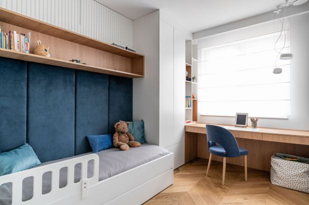 Jak urządzić pokój dziecka? Mamy dla was kilka praktycznych porady i piękne zdjęcia.