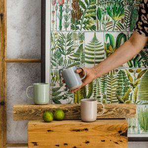Z home&you urządzisz się tak, jak lubisz! W wyprzedażowej ofercie znajdziesz naczynia, tekstylia i dekoracje, które pozwolą Ci wyposażyć każde wnętrze. Fot. home&you