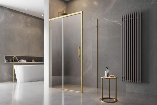 Nieodzownym elementem kabiny prysznicowej jest brodzik. Odpowiednio dobrany zagwarantuje nam komfort i pełne zadowolenie. Ostatnio najpopularniejsze stały się brodziki płaskie i podpłytkowe. Oba mają wiele zalet i ciekawie się prezentują. Różni�