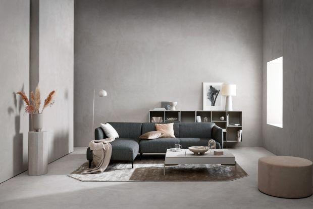 Połączenie skandynawskiej przytulności i szlachetnego japońskiego minimalizmu to esencja stylu japandi. Mimo, że łączy z pozoru dwa sprzeczne bieguny, jest spójny i przyjemny dla oka. Jak wprowadzić go do swojego wnętrza? Oto inspiracje, które