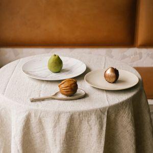 Kolekcja ma na celu przybliżenie każdemu z nas sztuki cukierniczej łączącej profesjonalizm z wygodą. Fot. Zara Home