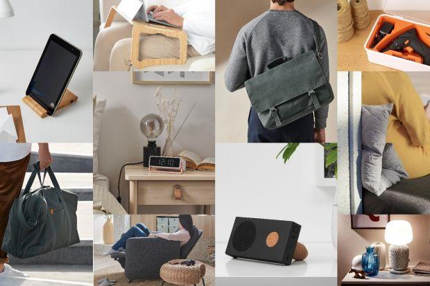 Jaki prezent na Dzień Ojca? 10 najlepszych pomysłów ze sklepu IKEA + ceny