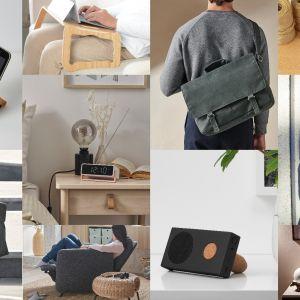 Jaki prezent kupić na Dzień Ojca? 10 fajnych propozycji, które znajdziesz w sklepie IKEA!