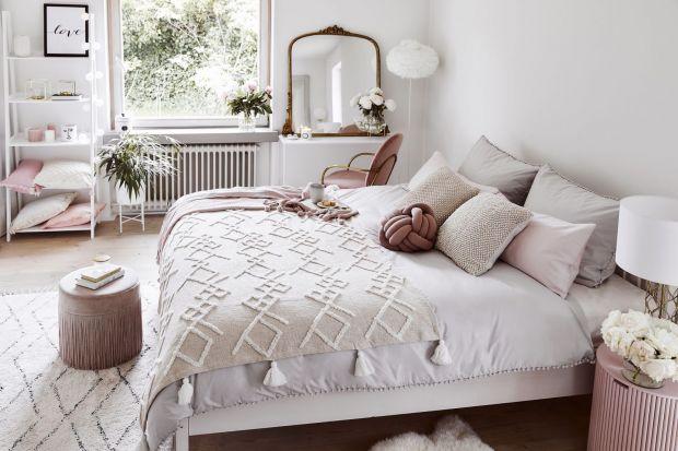 Top12 najpiękniejszych sypialni w wakacyjnym stylu!