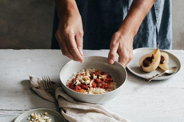 Mówi się, że najlepszymi kucharzami na świecie są mężczyźni. Nic dziwnego więc, że domową kuchnię – królestwo większości mam – coraz częściej przejmują tatusiowie! Nikt tak jak oni nie potrafi też docenić sprytnych kulinarnych ro