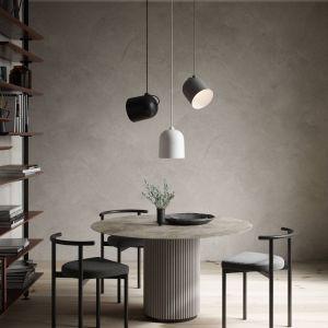 Lampy wiszące Angle, marka Nordlux. Mat. prasowe Ardant.pl