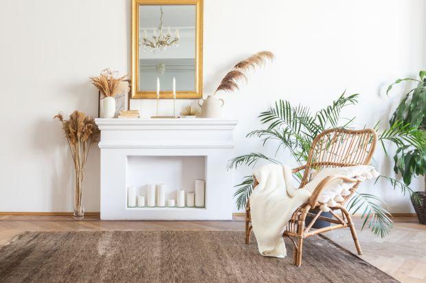 Czerwiec to dobry moment na zmiany w mieszkaniu – od gruntownych remontów po znacznie przyjemniejsze działania dekoratorskie, do których zachęcamy przede wszystkim. Kilka prostych zabiegów wystarczy, by dobrze znana przestrzeń zaprezentowała się