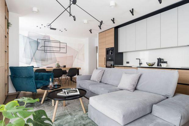 Czy urządzają lub remontującdom bądź mieszkanie warto zatrudnić projektanta wnętrz?Kiedyi dlaczego warto skorzystać profesjonalnej pomocy? Konieczni sprawdźcie.<br /><br /><br />