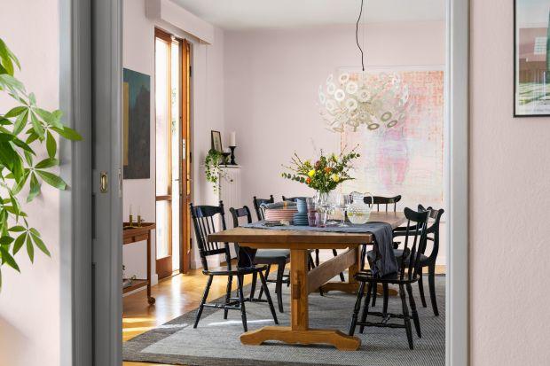 Jak zmienić smaki lata w niezwykle gustowne projekty dekoracyjne? Jak wprowadzić letnie kolory do wnętrz? Podpowiadamy.
