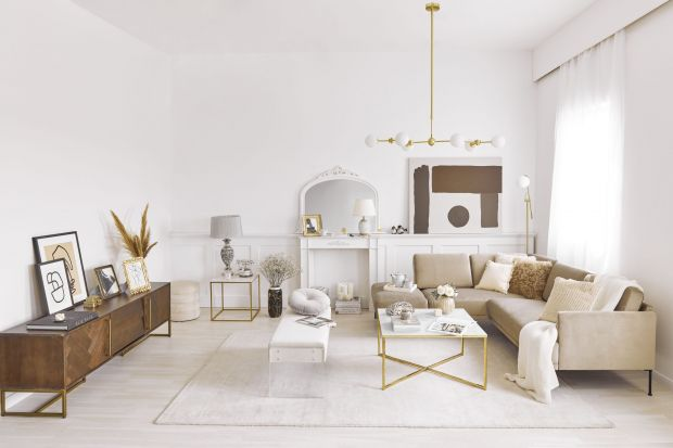 Czym wyróżnia się styl francuski we wnętrza?Jak wyglądają mieszkania rodowitych paryżanek w 2021 roku? Co sprawia, że mają w sobie tyle klasy i uroku? Koniecznie zobaczciei przeczytajcie.