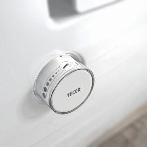 TECEone toaleta myjąca