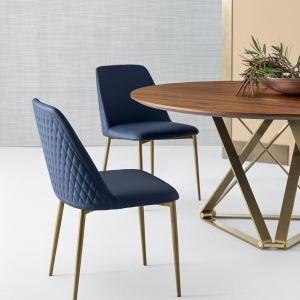 Stół Delta marki Bontempi do nabycia w salonach Kler