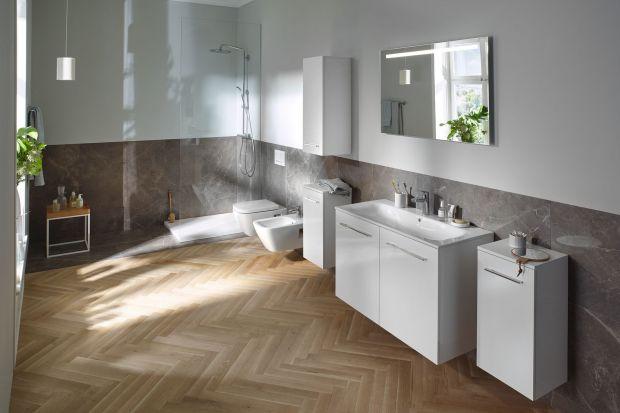 Łazienka to miejsce, gdzie czystość jest szczególnie ważna. Często, aby utrzymać to pomieszczenie w dobrym stanie, trzeba włożyć wiele wysiłku. Sprawę może załatwić profesjonale rozwiązanie projektowe. Dowiedzmy się zatem jakie elementy w