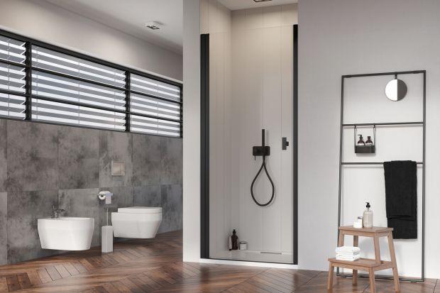 Obawiasz się, że w twojej łazience nie uda się zamontować wygodnej kabiny? Niepotrzebnie. Istnieją rozwiązania pozwalające na zaprojektowanie produktów według indywidualnych potrzeb, dzięki czemu marzenie o komfortowej strefie prysznicowej moż