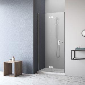Kabina prysznicowa szyta na miarę. Fot. Radaway