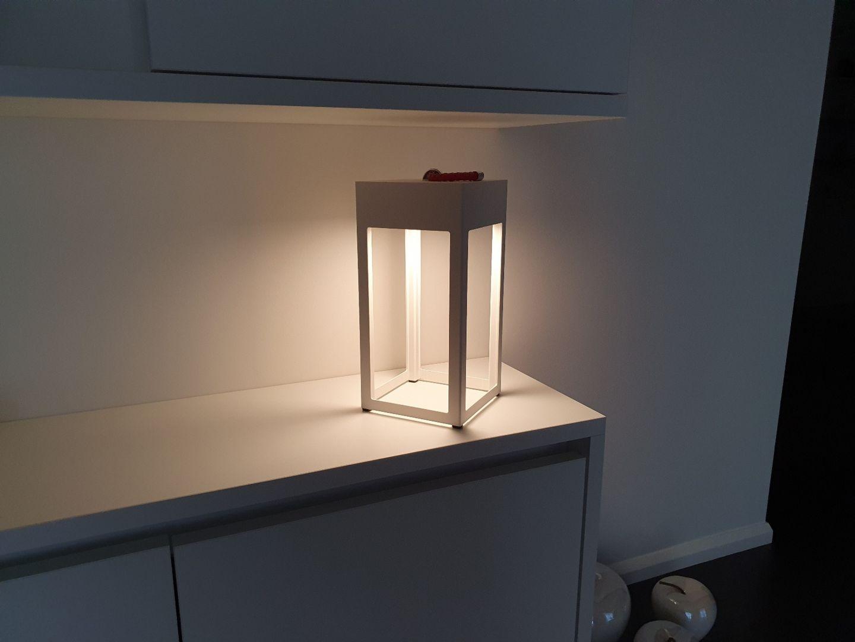 Nowa seria lamp zewnętrznych i-Lantern marki [LND]