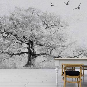 Tapeta Instabilelab_arbre i la pols
