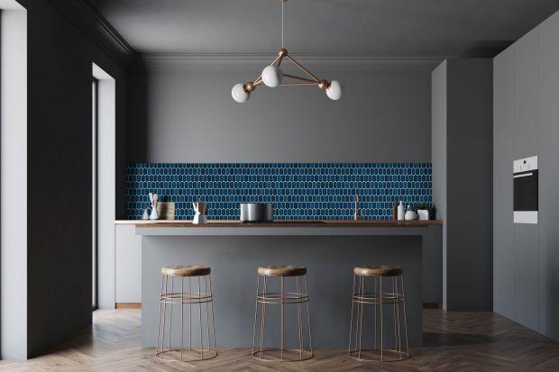 Płytki heksalong to uniwersalne rozwiązanie, które sprawdzi się w każdym pomieszczeniu, jak<br />i w każdym stylu. Najbardziej pasują jednak dokuchni i łazienek urządzonych wstylu rustykalny lubretro. <br /><br /><br /&