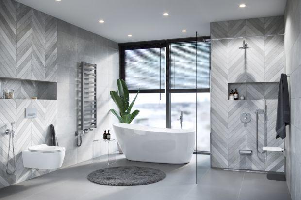 Wanna w łazience to wygodna i komfort. Chętnie więc wybieramy to rozwiązanie do swoich łazienek. Obecnie na rynku dostępne są nowoczesne wanny zaskakujące nie tylko ergonomią, ale i designem.Wraz z projektantami Excellent podpowiadamy jak wybra