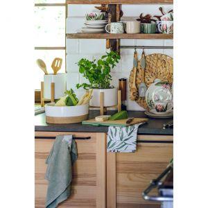 W kolekcji Slow Space znajdziesz dodatki do kuchnia. Fot. Home&You