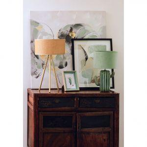 Kolekcja Slow Space. Fot. Home&You