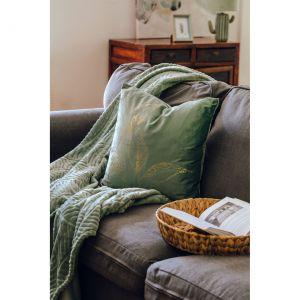 Kolekcja Slow Space to idelane dodatki do salonu. Fot. Home&You