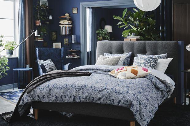 Życie każdego z nas jest inne, jednak wszyscy potrzebujemy od czasu do czasu odrobiny spokoju i zasłużonego odpoczynku. Już w pełni lata w przygotowaniu na sezon jesienny IKEA prezentuje produkty dla domu, w hołdzie dla relaksu, wypoczynku i dobreg