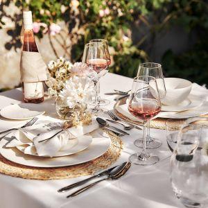 Piękna dekoracja stołu. Fot. WestwingNow