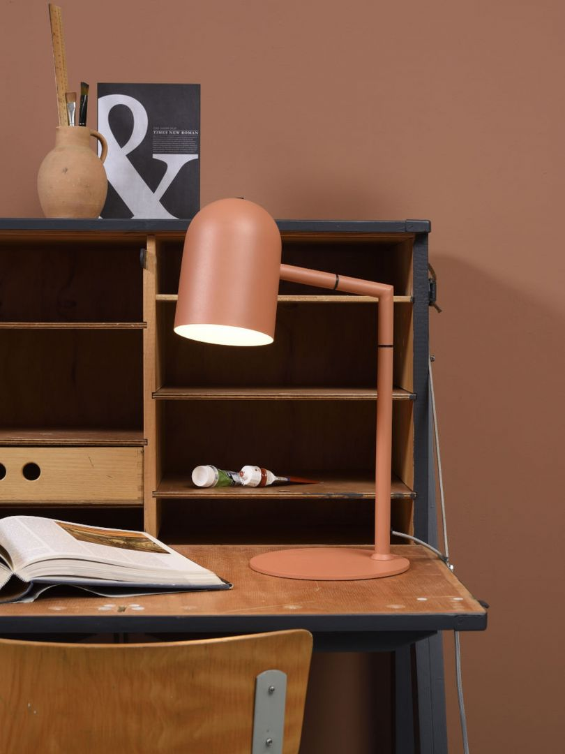 Lampka na biurko Marseille Romi BMHousing