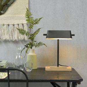 Lampka na biurko Cambridge BM Housing