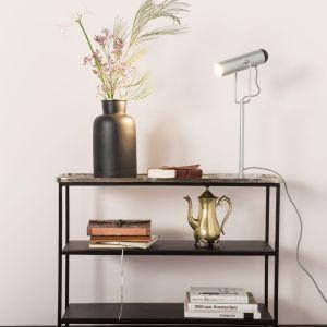 Lampka na biurko Marlon Zuiver BM Housing