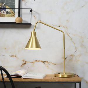 Lampka na biurko Lyon Romi BM Housing