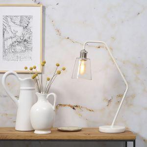 Lampka na biurko Paris Romi BM Housing