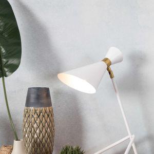 Lampka na biurko SHADY Zuiver BM Housing