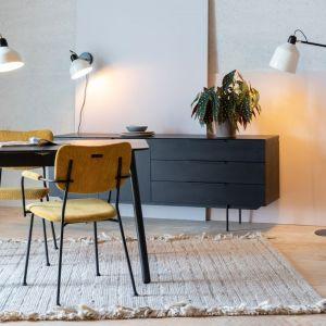 Lampka na biurko SKALA Zuiver BM Housing